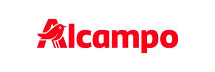 alcampo cliente clickerland